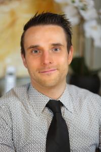 Nicholas Oliver Piaskowski