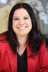 Christina Lobos